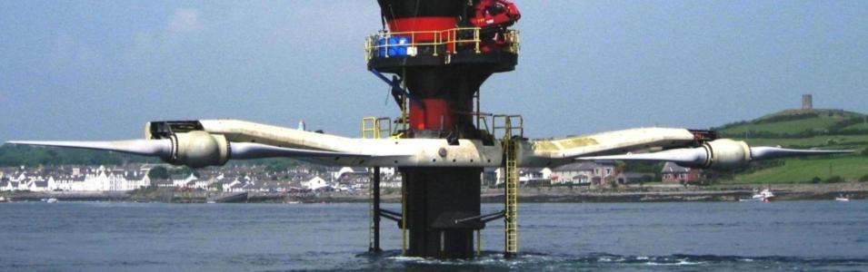 hydraulic cylinder testing procedure pdf